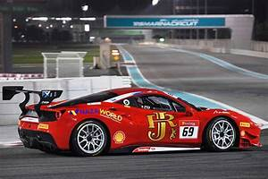 Ferrari 488 Challenge : naza world introduces first malaysian driver to compete in ferrari 488 challenge at the 2017 ~ Medecine-chirurgie-esthetiques.com Avis de Voitures