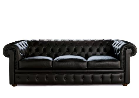 faux chesterfield sofa faux leather chesterfield sofa luxury faux leather