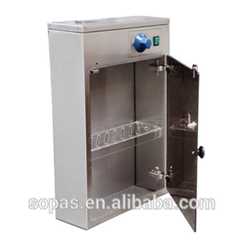 disinfection cabinet for kitchen sopas new commercial uv cutlery disinfection cabinet for