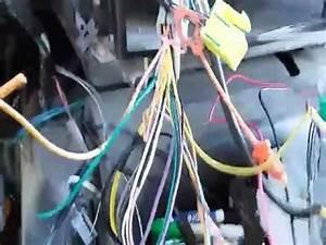 Kw Hls Wiring Diagram : jvc kw v340bt wiring diagram ~ A.2002-acura-tl-radio.info Haus und Dekorationen