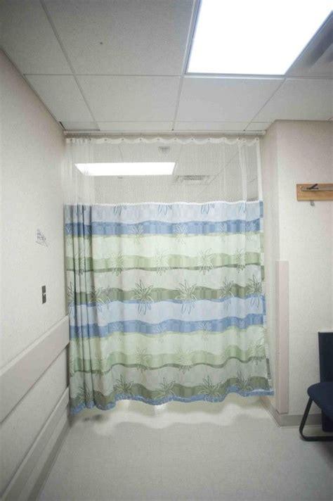 the 25 best hospital curtains ideas on