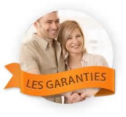 Louer Une Maison Avec Option D Achat : louer une maison avec option d 39 achat ~ Medecine-chirurgie-esthetiques.com Avis de Voitures