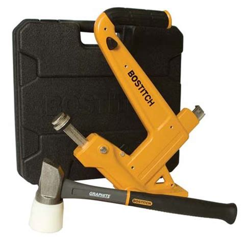 bostitch flooring nailer owners manual bostitch mfn 201 mfn201 manual hardwood flooring cleat 1 2