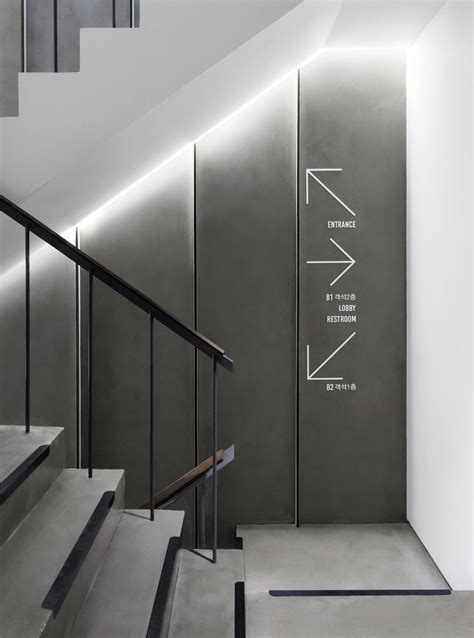 画廊 韩国 CJ azit 剧院 / Betwin Space Design - 14
