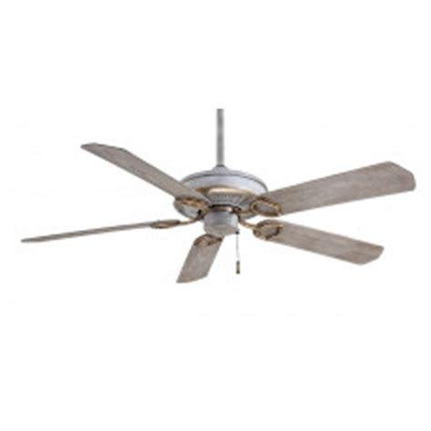 minka aire fan replacement parts minka aire sundowner ceiling fan ceiling fan manuals
