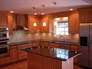 denver kitchen remodeling 1363