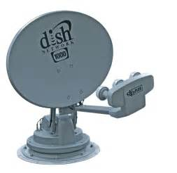 Dish TV Reviews