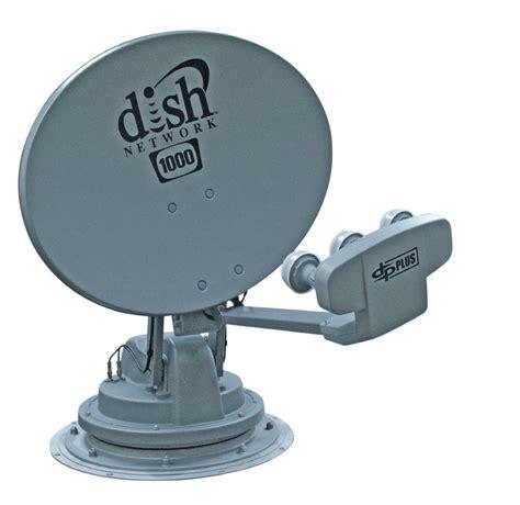 cuisine satellite satellite antenna dish imgkid com the image kid