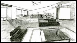 architecte d39interieur agence kaleide lille bailleul With architecte d interieur nord