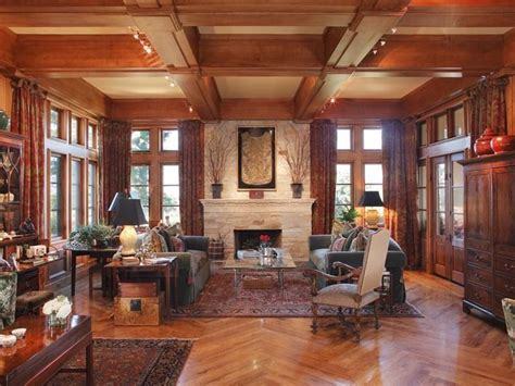 floor decor hillsborough warm cozy with all the wood living rooms pinterest