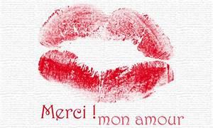 Merci Mon Thermomix : carte merci mon amour ~ Medecine-chirurgie-esthetiques.com Avis de Voitures