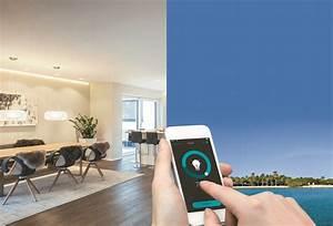 Jung Smart Home : nieuw jung enet smart home oosterberg ~ Yasmunasinghe.com Haus und Dekorationen