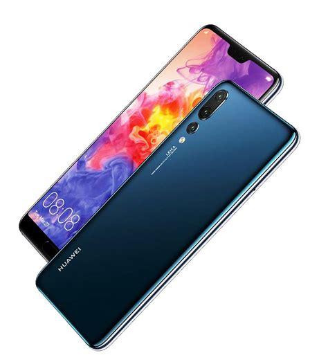 best smartphones in india rs 50000 best high end smartphones