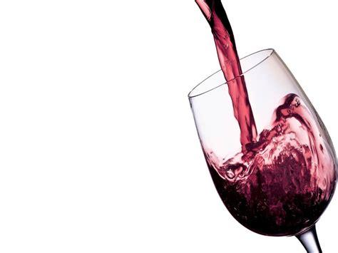 verser un pot de vin vino wallpaper wallpapersafari