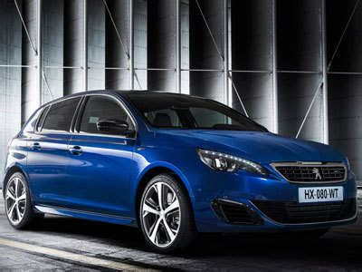Peugeot 308 Price by Peugeot 308 For Sale Price List In The Philippines