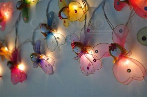 Angel Fancy String Party,fairy,kid Bedroom,home,children