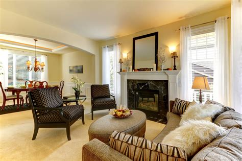 75 Formal & Casual Living Room Designs & Furniture 4 Bedroom Mobile Home For Sale 3 Apartments St Paul Mn Best Way To Heat A Cheap 2 Plug In Wall Lights Dressers Fresno Ca Gainesville Fl