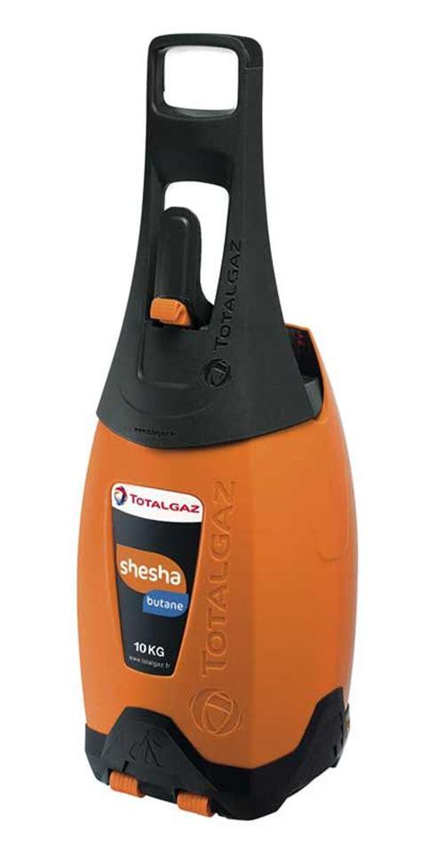 shesha une nouvelle bouteille de gaz par totalgaz gt gaz enerzine