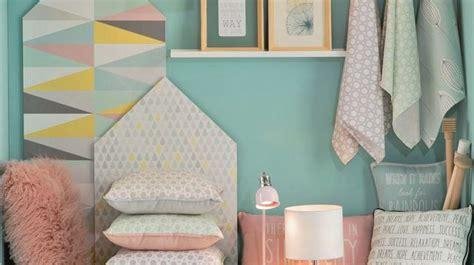 deco tapisserie chambre leroy merlin infos pratiques nouveautés produits