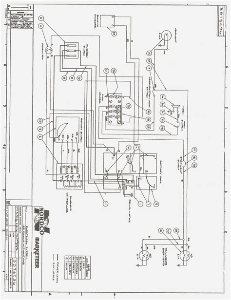 dolphin gauges wiring diagrams wiring diagram