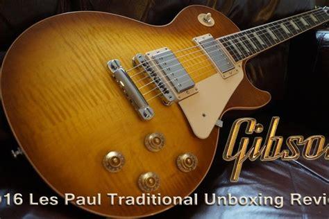 Wallpaper Gibson 1920 Custom Les Paul