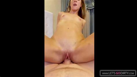 Ex Wife Fuck MILF POV Mobile Free Redtude HD Porn Bf