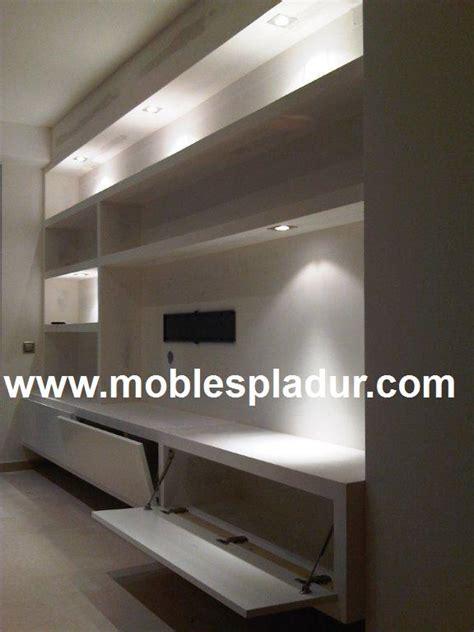 pladur barcelona muebles pladur