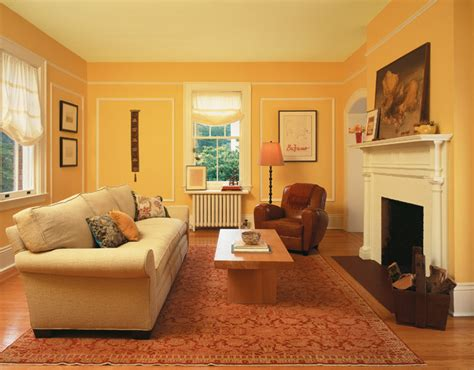 home interior painting ideas painting house interior design ideas looking for professional house painting in stamford ct