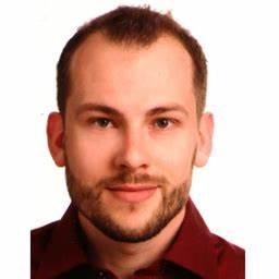 J N Köbig Gmbh : m ller aus ginsheim gustavsburg in der personensuche von das telefonbuch ~ Watch28wear.com Haus und Dekorationen