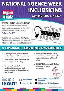 Bricks 4 Kidz Queensland Brisbane Redlands
