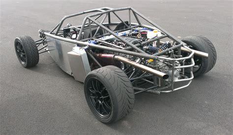 Palatov Motorsportpalatov Motorsport
