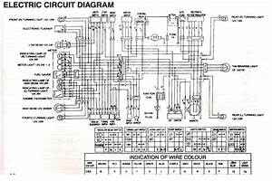 kazuma 150cc engine parts diagram imageresizertoolcom With can i help you find a wiring diagram for some other scooter atv or
