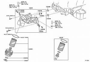 Toyota Corolla 2014 Wiring Diagram Fuel Pump