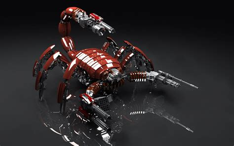 Mechanical Engineering Wallpapers Hd (67+ Images