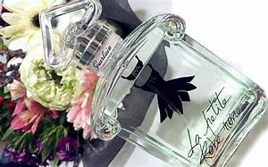 La Petit Robe Noir : guerlain la petite robe noir eau fraiche ~ Melissatoandfro.com Idées de Décoration