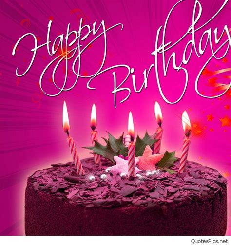 Birthday Cards Quotes And Birthday Wishes Wallpapers