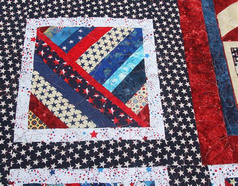 quilts of valor stitchnquilt quilting for quilts of valor