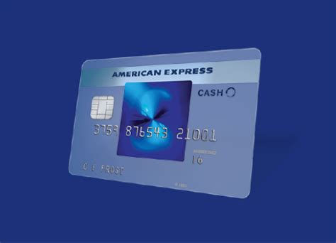 American Express Global Careers. Distance Learning Systems Lpn To Rn. Phone Company Las Vegas Cloud Storage Company. High Net Worth Mortgages Approval For Mortgage. Furnace Repair Chicago Thermal Inkjet Printer. Composite Replacement Windows. Plumbing Couplings Fittings Siege Load Test. Hotels At Marseille Airport Spiro Hair Loss. Medical Billing Course Dodge Dart Older Model