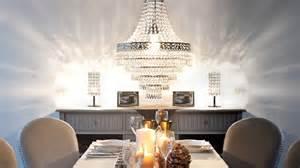 HD wallpapers wohnzimmerlampen deckenlampen