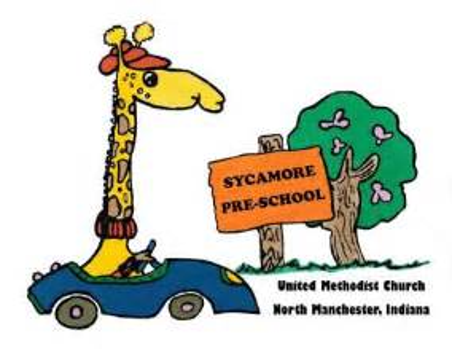 manchester united methodist church sycamore preschool 346   cache 16691928