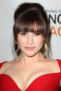 Yael Stone (Lorna Morello) at the Netflix Presents 'Orange ...