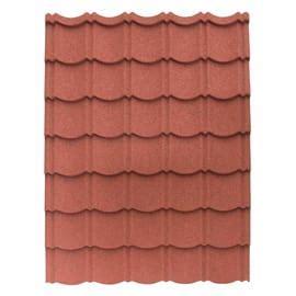 tettoie ondulato lastre e coperture in policarbonato e altri materiali