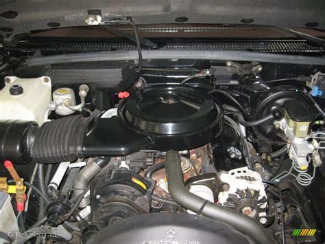 1990 Chevy C3500 Engine Diagram by 1990 Chevrolet C K C1500 454 Ss 7 4 Liter Ohv 16v Ss 454