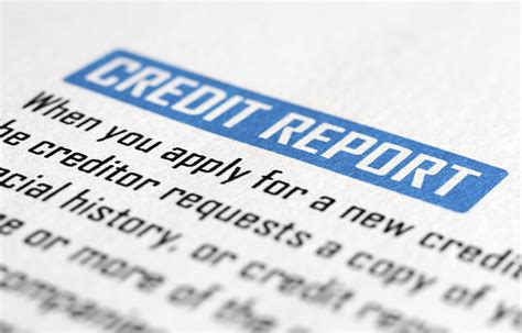 credit bureau the guide to credit scores