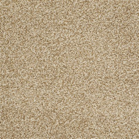 Light Brown Carpet by Light Brown Carpet Texture