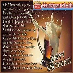 Männer Geburtstag Bilder : lustige geburtstagsspr che f r m nner spr che happy birthday birthday greetings und ~ A.2002-acura-tl-radio.info Haus und Dekorationen