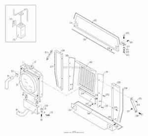 Kubota Tractor Wiring Diagrams Bx2200