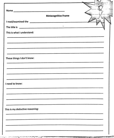 16 Best Images Of Early Writing Skills Worksheets  Pre Writing Skills Printable Worksheets