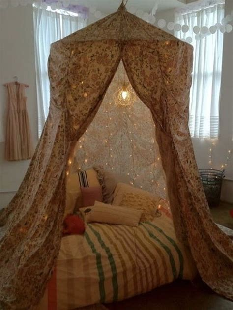52 best pillowfort images on pinterest big boy rooms