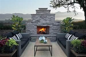 Sherwood U2122 Wood Burning Fireplace
